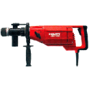 Diamantborrmaskin Hilti DD100 -87 mm